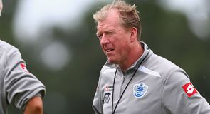 McClaren: I had no hesitation