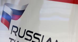 RUSSIAN TIME to enter GP3
