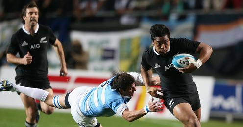 savea new zealand argentina