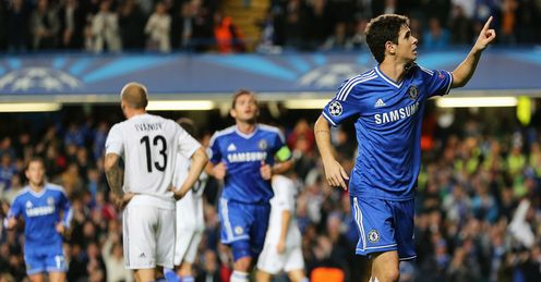 Chelsea: Souness expects them to overcome Basel