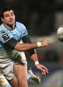 mike phillips bayonne