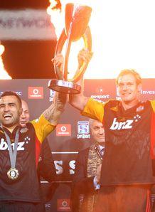 liam messam craig clarke chiefs super rugby
