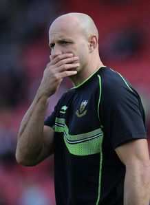 Heineken Cup: Jim Mallinder reflects on Northampton's humiliation