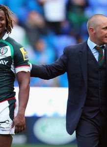 brian smith marland yarde london irish