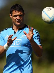 dan carter new zealand