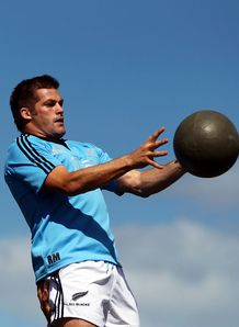 richie mccaw new zealand