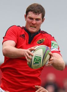 SKY_MOBILE Donnacha Ryan Munster
