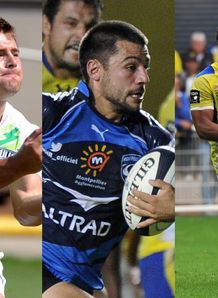 Heineken Cup Pool 4 6 preview