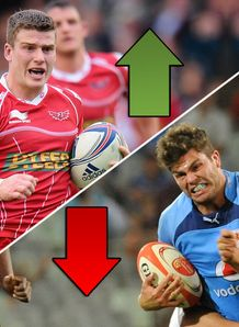 scarlets blue bulls hot not