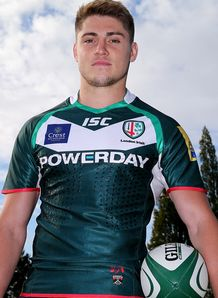 SKY_MOBILE James OConnor London Irish 1024