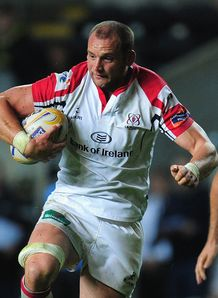 Heineken Cup Pool 5: Benetton Treviso v Ulster preview