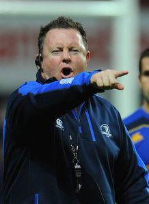 Heineken Cup: Leinster make sure Castres return home to France with nothing