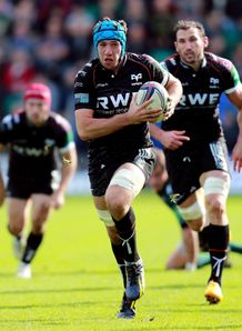 Heineken Cup Pool 1: Castres v Ospreys match preview