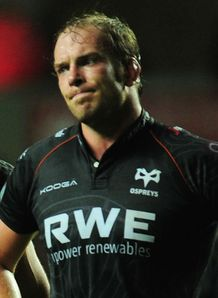 Heineken Cup Pool 1: Ospreys fail to stay smart under pressure