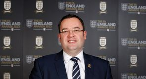 FA 'disappointed' with cuts
