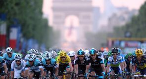 Tour De France route to be unveiled