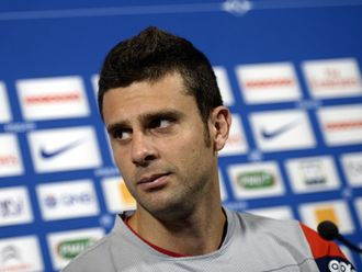 Motta: Feeling confident