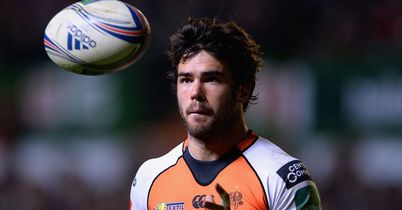 Two Italian teams to stay in PRO12