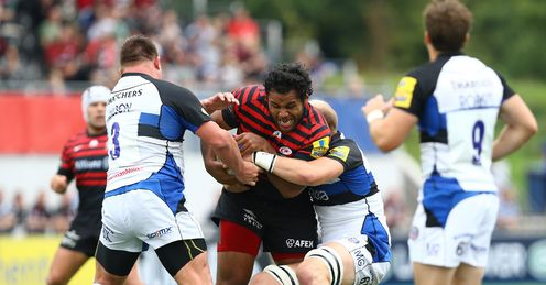billy vunipola saracens