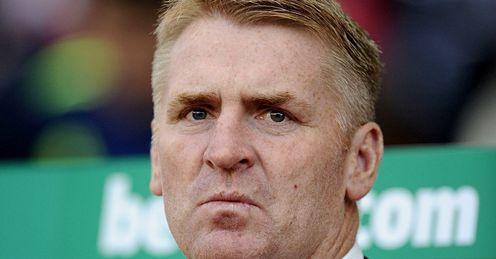 Smith angry at referee