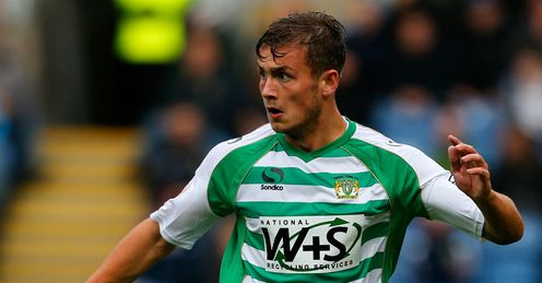 Yeovil v Sheff Weds preview