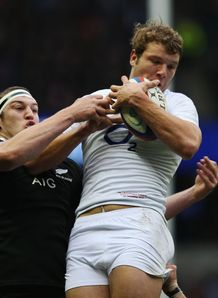 england new zealand brodie retallick joe launchbury