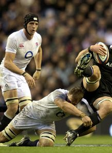kieran read chris robshaw england new zealand