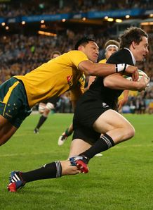 christian lealiifano australia ben smith new zealand