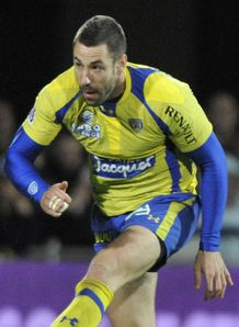 Julien Malzieu Clermont top 14
