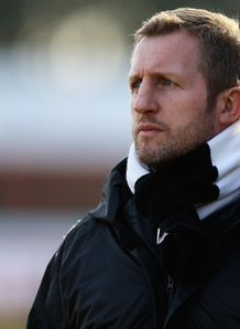 Magic Weekend: Denis Betts delighted with Widnes Vikings' win over Salford Red Devils