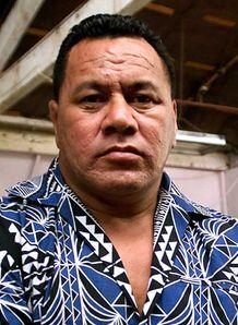 SKY_MOBILE Peter Fatialofa - Samoa - Feb 2001