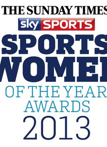 Sportswomen of the Year