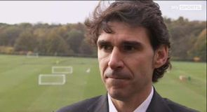 Karanka eyes Premier League return