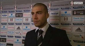 Kasami: We must stick together