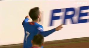 Arbroath 0-3 Rangers - Highlights