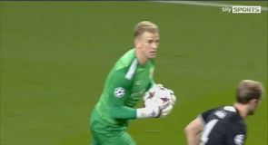 Hart back to his best?