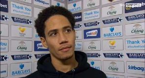 Pienaar: A big result