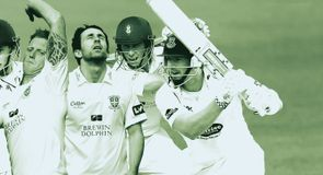 Durham face Northants opener