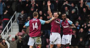 Chamberlin's West Ham v Fulham Preview