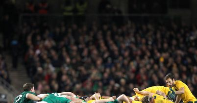 <a href='http://livescore.planetrugby.com/temp/commentary.php?matchId=2638518' target='_blank' class='instorylink'>LIVE: Ireland v Australia</a>