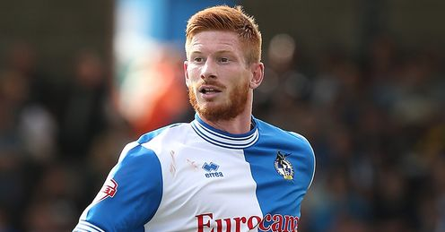 Bristol Rovers v Burton preview