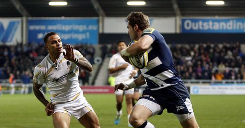 mark cueto sale worcester