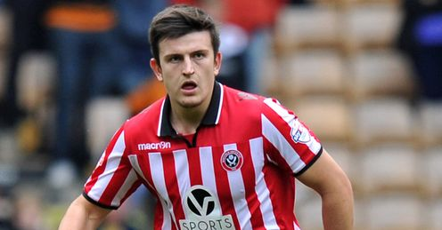 Sheffield Utd v Walsall preview
