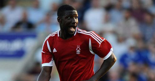 Moussi joins Millwall on loan