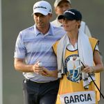 Caddy-tracker: Where to now?