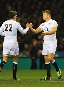 toby flood owen farrell england
