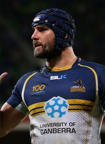 scott fardy brumbies