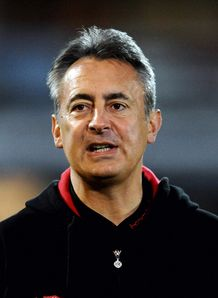 Aviva Premiership: Nigel Davies reflects on a tense Gloucester win