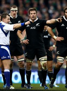 nigel owens new zealand