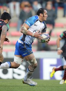 454286183 3048663 Connacht stun giants Toulouse